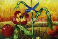 corn_and_flower