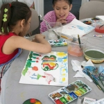HOME_LRG_blue-moon-and-art-classes-pictures-045-copy