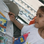 HOME_LRG_blue-moon-and-art-classes-pictures-092-copy