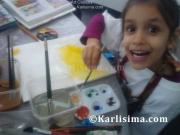 art_classes_3