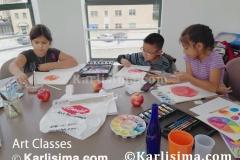 art_classes_14