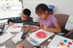 art_classes_15