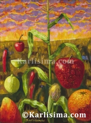 cornfield_with_flying_fruit