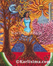 strong_woman_in-volcano2