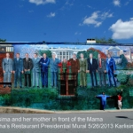 HOME_LRG_karlisima_and_her_mother_mama_ayeshas_mural