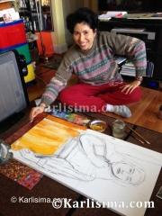 meet_the_artist_3