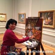 meet_the_artist_6