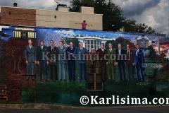 Mama_Ayesha's_Restaurant_Presidential_Mural