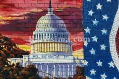 The_Capitol_Detail_at_the_Mama_Ayesha's_Restaurant_Presidential_Mural
