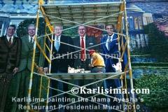 mama_ayeshas_restaurant_presidential_mural