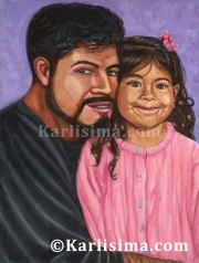 Father_and_Daughter