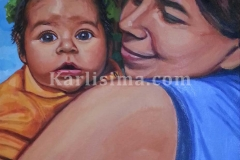 Transito_Baby_portrait