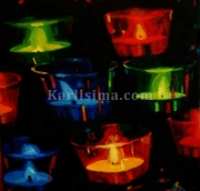 Colorful_Candles1
