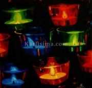 DSC_001_ColorfulCandles1