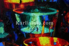 _01_Karlisima's-Photos-028